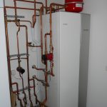 NIBE-SPLIT-Installation-01